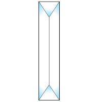 kopcam-geometrik-bizote-1