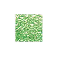 kopcam - Yeşil Çapak