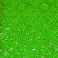 kopcam - Yeşil Çiçek