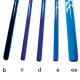 kopcam-mavi1-borosilikat-cam-cubuk