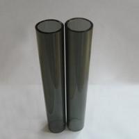 kopcam-transsiyah-borosilikat-cam-cubuk
