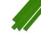 kopcam-yesil1-borosilikat-cam-cubuk