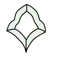 kopcam-CB-153