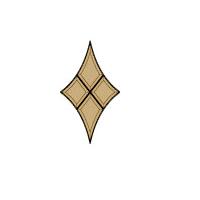 kopcam-SBC-161B