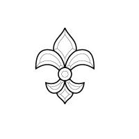 kopcam-SBC-194