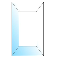 kopcam-geometrik-bizote-10.16