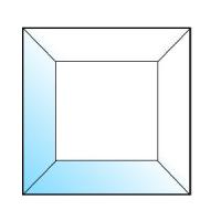 kopcam-geometrik-bizote-15.24