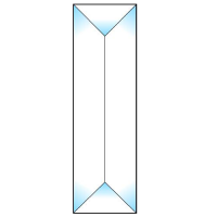kopcam-geometrik-bizote-2.95