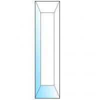 kopcam-geometrik-bizote-3.81