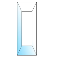 kopcam-geometrik-bizote-5.08