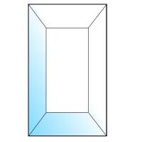 kopcam-geometrik-bizote-7.62