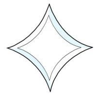 kopcam-kare