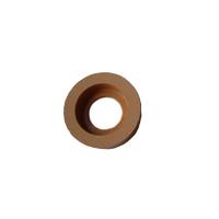 kopcam-parlatma-diski