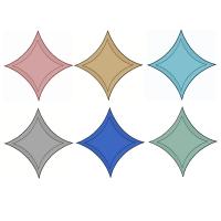 kopcam-renkli-bizote2