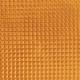 kopcam-renkli-buzlu-sari-kristal
