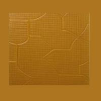 kopcam-renkli-buzlu-sari-puzzle