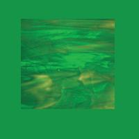 kopcam-wissmach-100SP