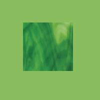 kopcam-wissmach-101D
