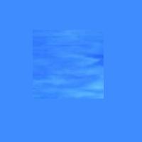 kopcam-wissmach-118D