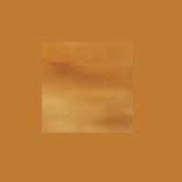 kopcam-wissmach-145SP