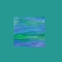 kopcam-wissmach-197D