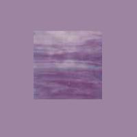 kopcam-wissmach-281D