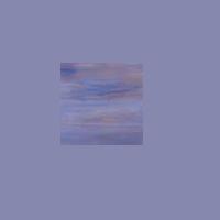 kopcam-wissmach-434L