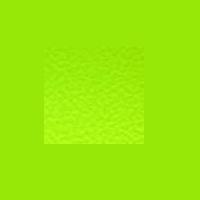 kopcam-wissmach-CC1146