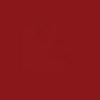 kopcam-wissmach-CC18D