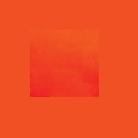 kopcam-wissmach-CC18LLL