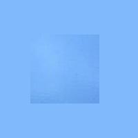 kopcam-wissmach-CC190