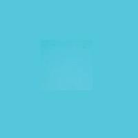 kopcam-wissmach-CC300