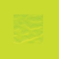 kopcam-wissmach-CC31