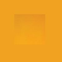 kopcam-wissmach-CC310