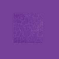 kopcam-wissmach-CC311V