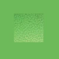 kopcam-wissmach-CC318