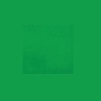 kopcam-wissmach-CC320