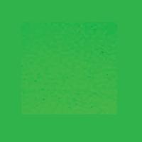 kopcam-wissmach-CC334