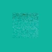 kopcam-wissmach-CC364