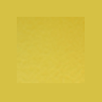 kopcam-wissmach-CC46