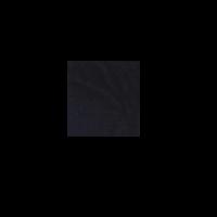 kopcam-wissmach-DR BLACK