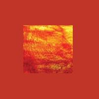 kopcam-wissmach-STR11LL