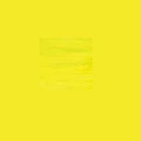 kopcam-wissmach-WO2