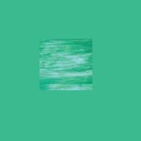 kopcam-wissmach-WO250