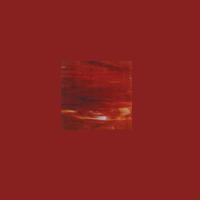 kopcam-wissmach-WO29