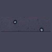 kopcam-B8-1-fuzyon