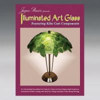 İlluminated Art Glass