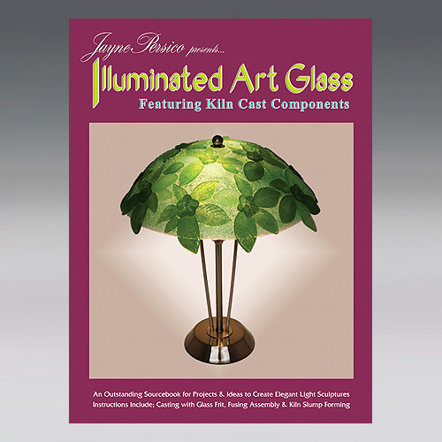 İlluminated Art Glass