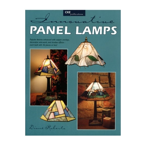 İnnovative Panel Lamps