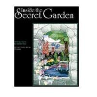 İnside Secret Garden